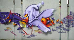 bollateAsker by originalASKER