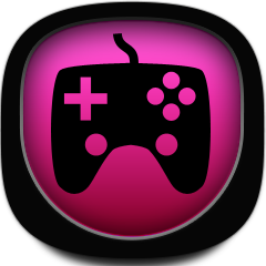 Boss games icon by gravitymoves