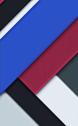 Material design 34 by gravitymoves