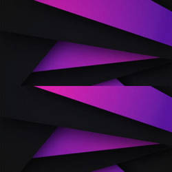 Material wallpaper 36 by gravitymoves