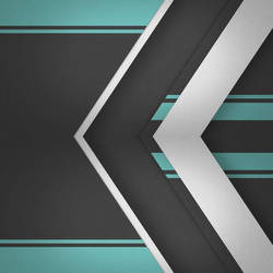 Material design 37 by gravitymoves