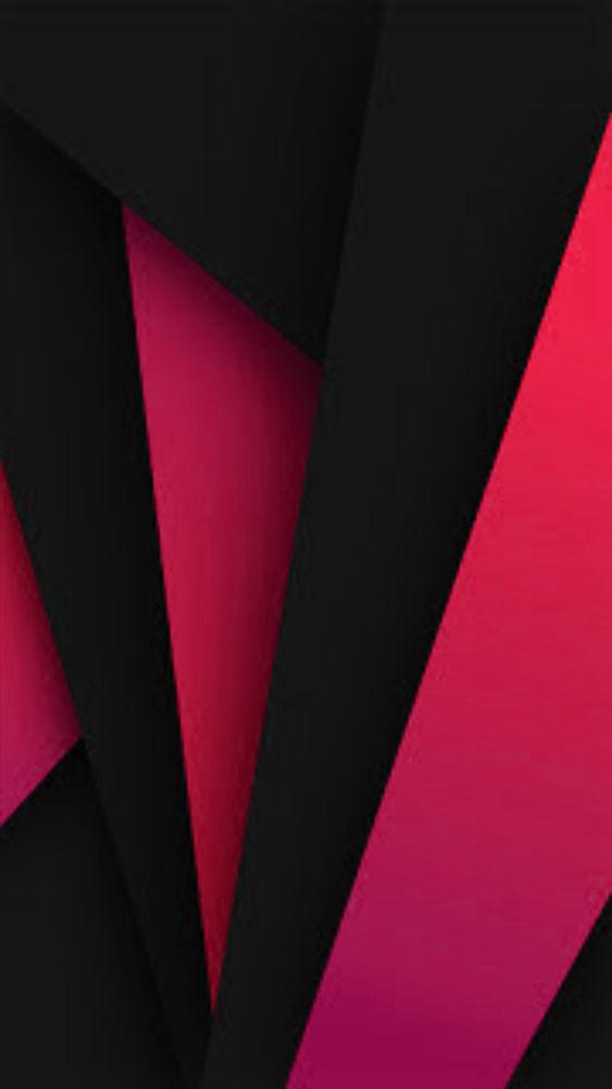Material design 38 by gravitymoves