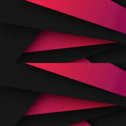 Material design 39 by gravitymoves