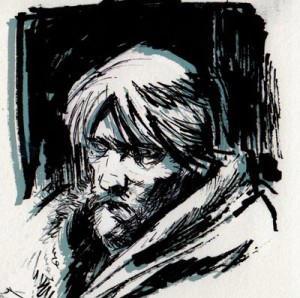 Hristov13's Profile Picture