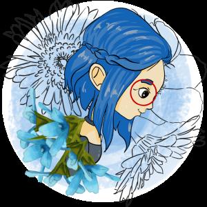 junesketches's Profile Picture