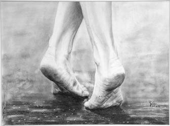 dance by Papkalaci