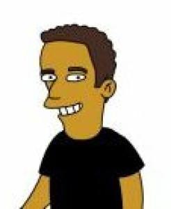 Batzarro's Profile Picture