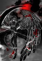 devil by Tonowa