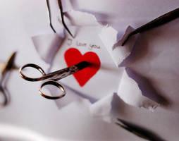 Heart by KebabxP