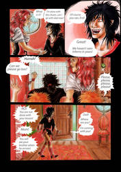 Erol chapter 1 page 16 by Stankula