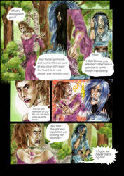Erol chapter 1 page 20 by Stankula
