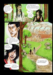 Erol chapter 1 page 23 by Stankula