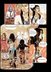 Erol chapter 1 page 29 by Stankula