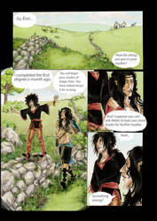 Erol chapter 1 page 30 by Stankula