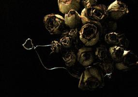 -I Love You- by xXxreally-bizarrexXx