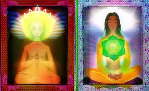 SitaRam by MysticalMike