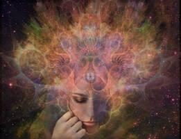 Mystical dream by MysticalMike