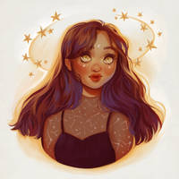 Drawthisinyourstyle2018   @foxville_art redraw! by andrada-art