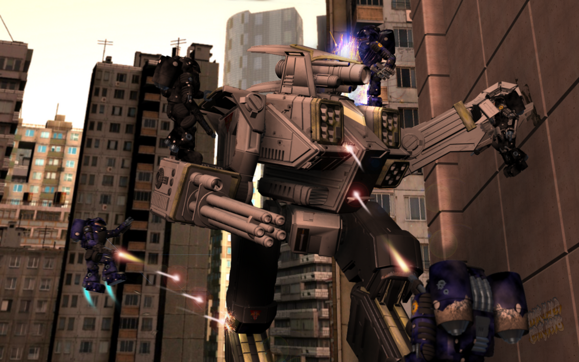 battletech___mechwarrior_elemental_attack_by_lady_die_d41yrpz-pre.png