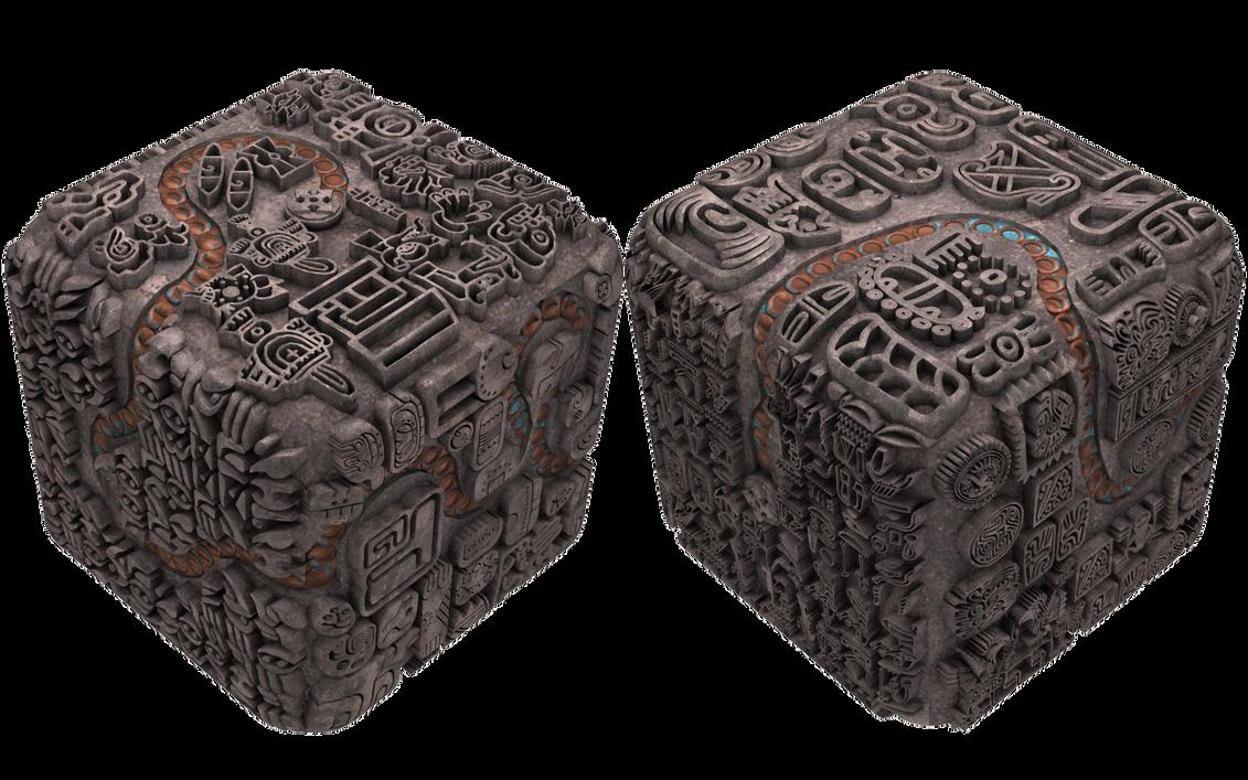 eternity_cube_by_lady_die_d551460-pre.png
