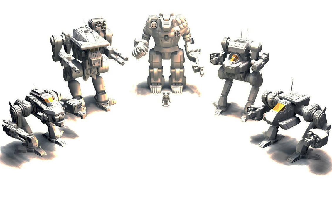 battletech___mechwarrior_mesh_render_5_by_lady_die_d7ad3q9-pre.jpg