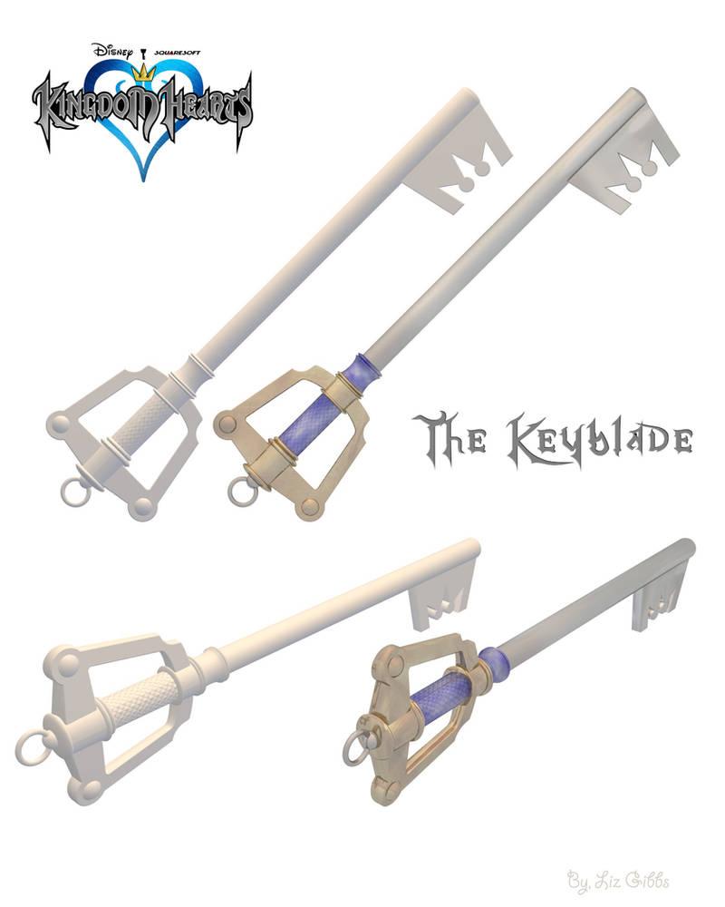 kingdom_hearts___keyblade_by_lady_die_d7rbup9-pre.jpg