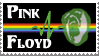 Pink Floyd Stamp_Darkside+wall by GenerationGwilly