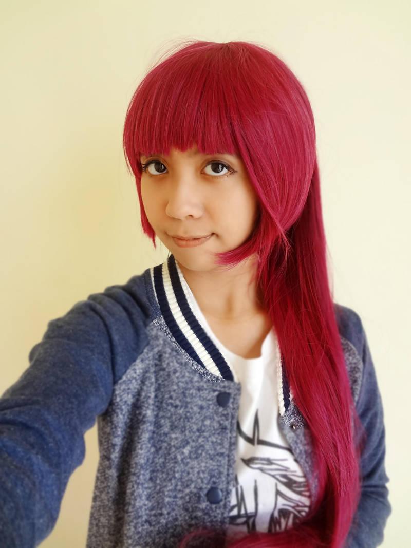 nikicorny's Profile Picture