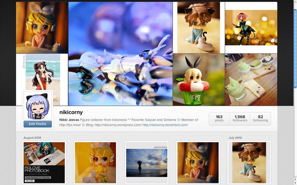 Screen shot 2014-08-09 at 9.25.10 PM by nikicorny
