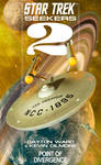Star Trek Seekers 2 - formatted by RobCaswell