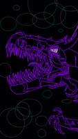grimlock by stephaniedraw