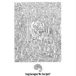 King Bowser - I am The Koopa King poster version 2 by mr-free-spirit