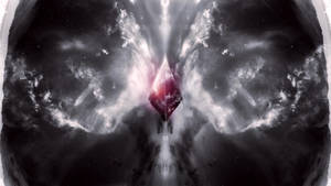 Nix by vaporization