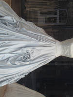 Dress by cam-stock