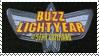 Buzz Lightyear of Star Command fan starp by JRWenzel