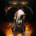 Fallen-angel by TL-Designz