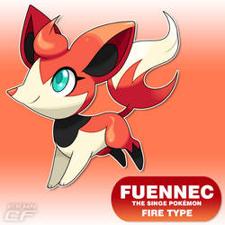 004 Fuennec by DaybreakM