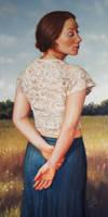 Dorchester by Andrew-Brady