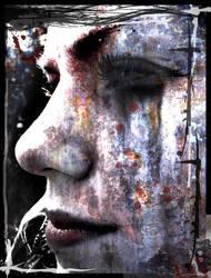 rust by angel-blue