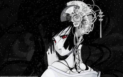 Lost June Memories by Sakuraneko, Start Effect Add by citoela