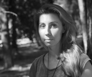 kate-aconite's Profile Picture