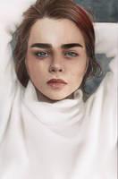eyes.  by iralothiriel