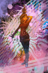 I love grunge fashion style by killerxtrem