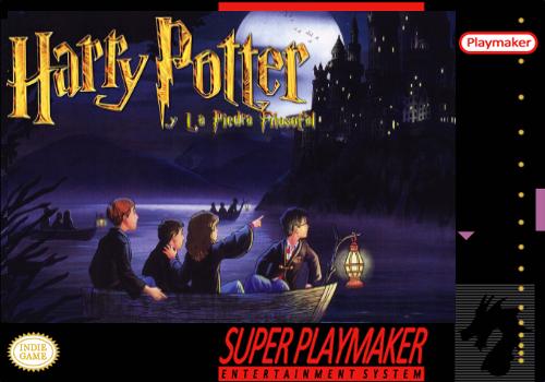 [HPRPG] Harry Potter y la Piedra Filosofal Dbx83ws-af457616-08dd-461b-a578-0ca20be31b49