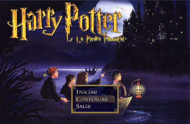 [HPRPG] Harry Potter y la Piedra Filosofal Dbxf4ff-fefc7da8-3483-42ca-83f7-6980a51ff6ce
