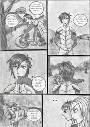 Heaven's Fate - Page 12 by Tinch123