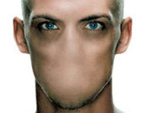 ffulanoo's Profile Picture