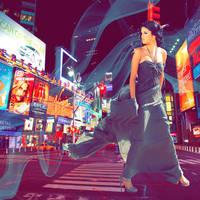 So NY. by CantBeTamedMC