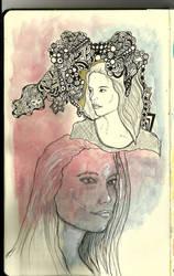 Sketch 2 by super-super-girl