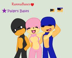 Hey guys base edit by Paige-the-unicorn
